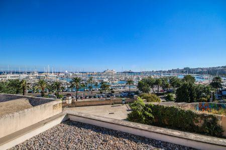 Fantastische Stadthaus in einer schönen Gegend in Santa Catalina