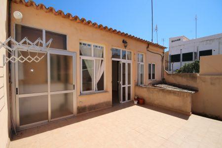 Mallorcan house in Son Espanyolet